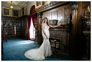 Dallas-Bridal-Portraits-Scottich-Rite-Cathedral-by-Dallas-wedding-photographer-monica-salazar_0094-1