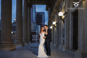 DalllasWeddingPhotography027